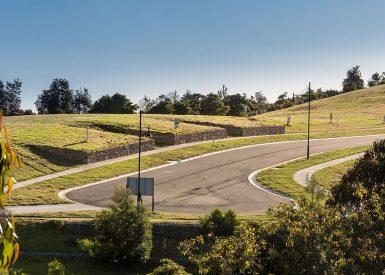 Lot 78,141 Gold Ring Road, Lakes Entrance VIC 3909-1
