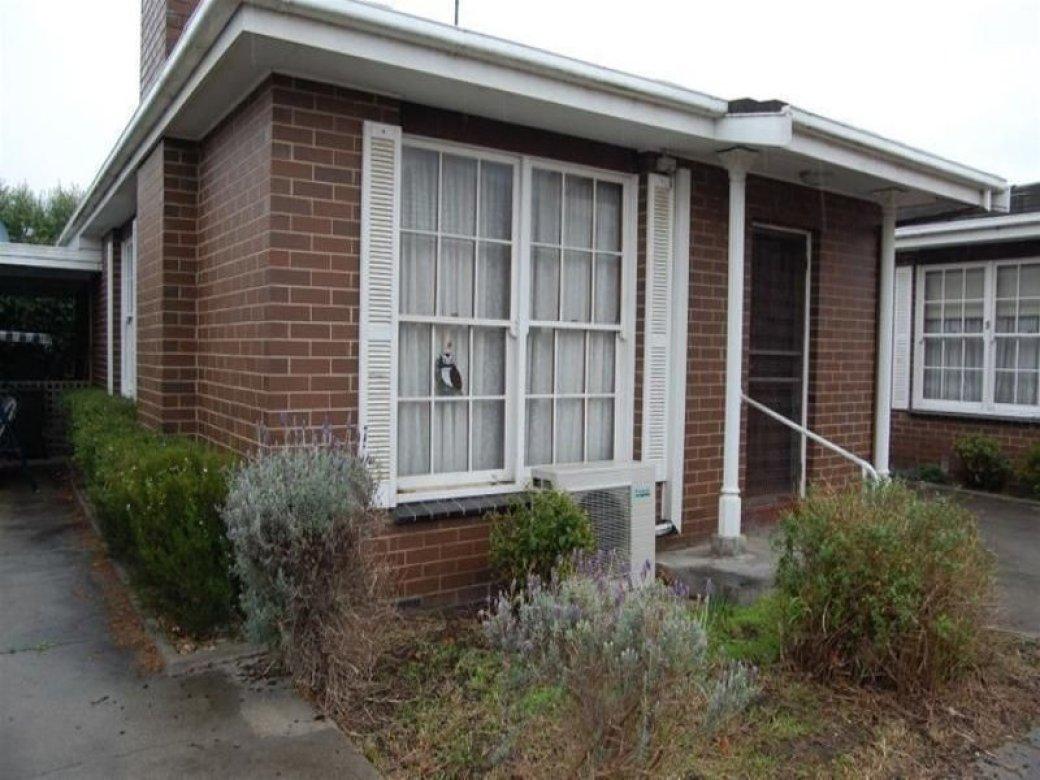 4/110 Francis Street, Bairnsdale VIC 3875-1