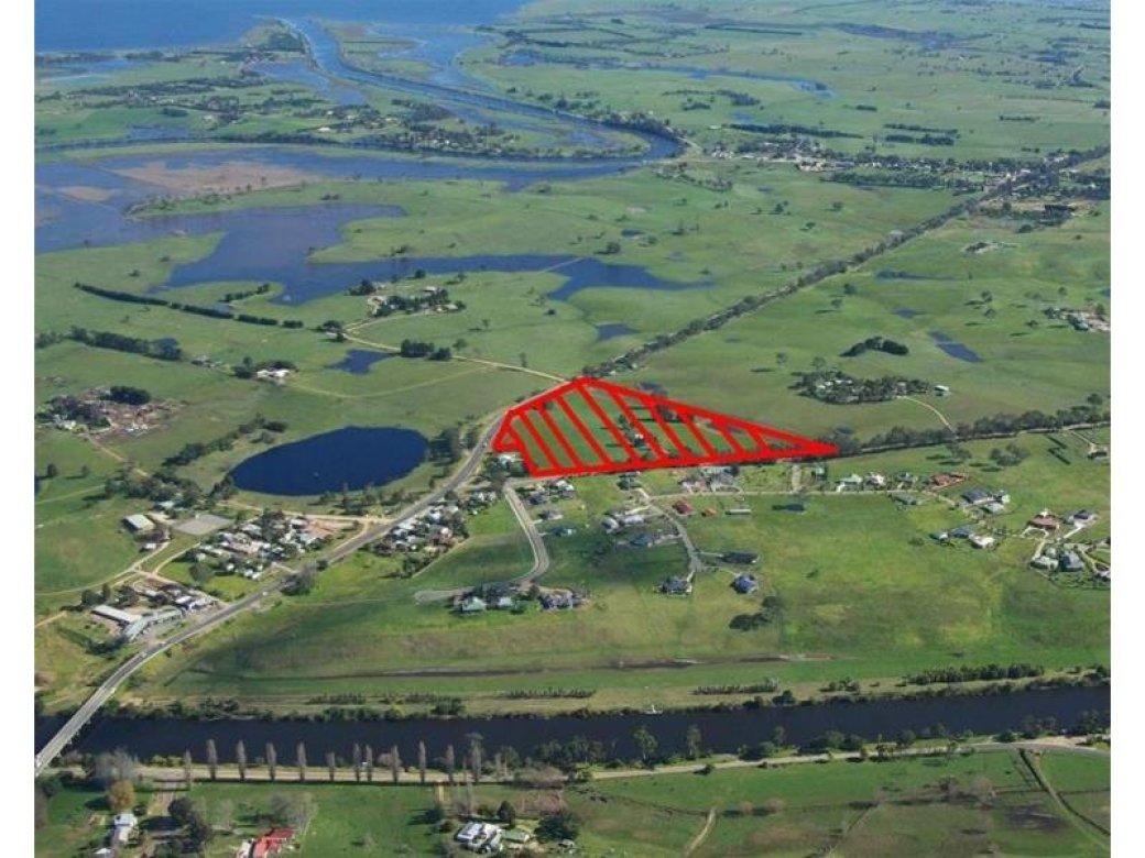 Lot 7, 27 Swan Reach-Mossiface Road, Swan Reach VIC 3903-1