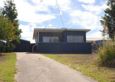 7 Archer Court, Lakes Entrance VIC 3909-1