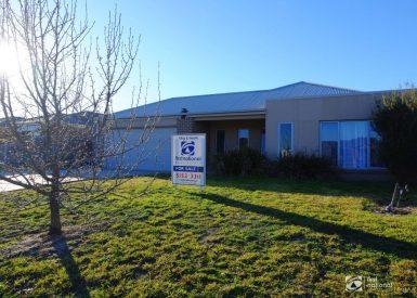 46 Flinns Road, Bairnsdale VIC 3875-1