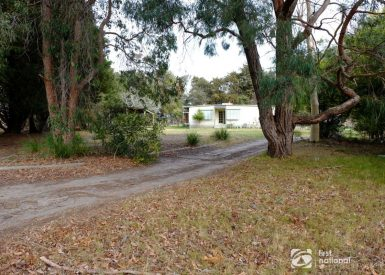 505 Lindenow Glenaladale Road, Lindenow South VIC 3875-1