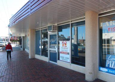2/271 Esplanade, Lakes Entrance VIC 3909-1