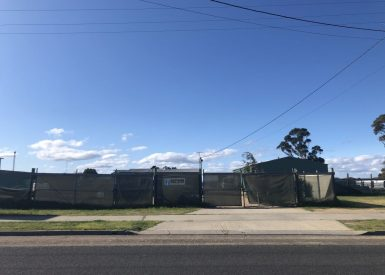 Lot 1, 2 Paynesville Road, Paynesville VIC 3880-1