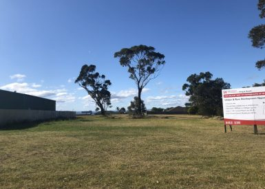 Lot 2, 2 Paynesville Road, Paynesville VIC 3880-1