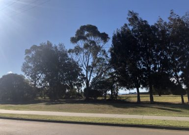 Lot 3, 2 Paynesville Road, Paynesville VIC 3880-1