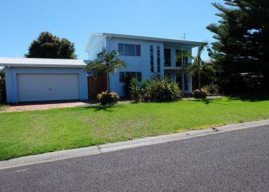 89 Fort King Road, Paynesville VIC 3880-1