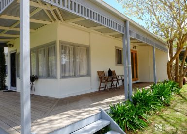 810 Wy Yung-Calulu Road, Bairnsdale VIC 3875-1