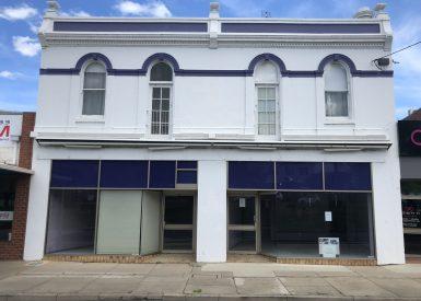 69 Main Street, Bairnsdale VIC 3875-1