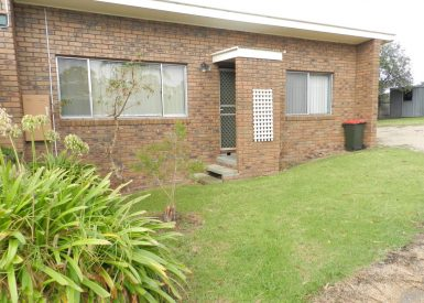 3/1058 Paynesville Road, Eagle Point VIC 3878-1