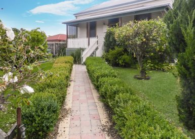 6 Gibbs Place, Bairnsdale VIC 3875-1