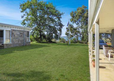 IBIS/630 Lake Victoria Road, Forge Creek VIC 3875-1