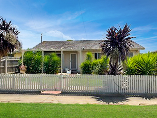 10 High Street, Bairnsdale VIC 3875-1