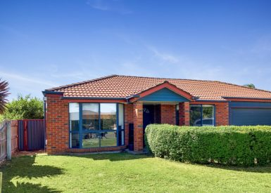 21 Bluff Court, Eastwood VIC 3875-1