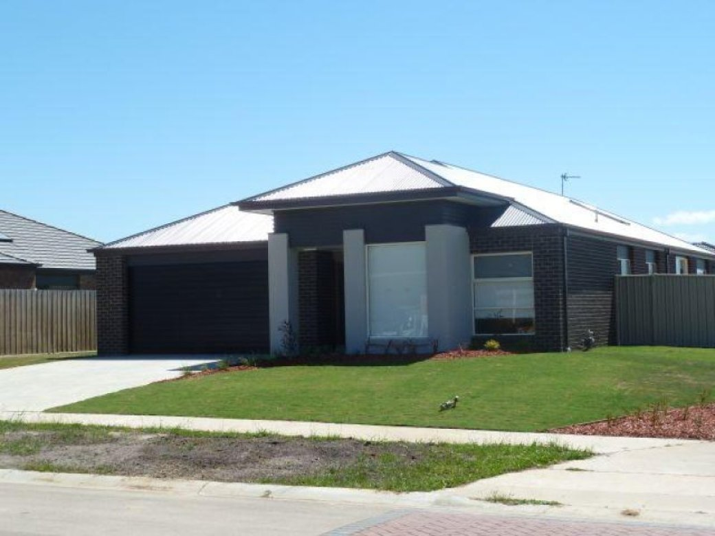 13 Birch Court, Eastwood VIC 3875-1
