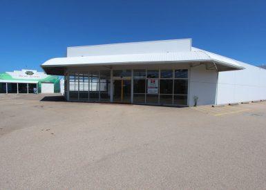 40 Church Street, Lakes Entrance VIC 3909-1
