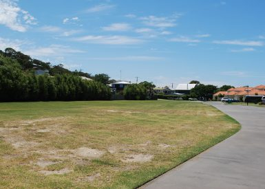 Lot 18 122 Golf Links Road, Lakes Entrance VIC 3909-1