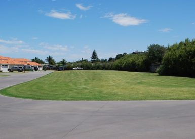 Lot 19 122 Golf Links Road, Lakes Entrance VIC 3909-1