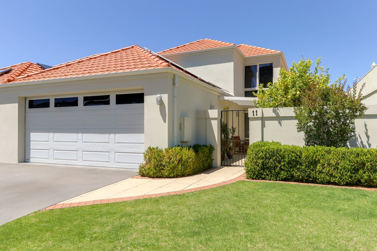 11/122 Golf Links Road, Lakes Entrance VIC 3909-1
