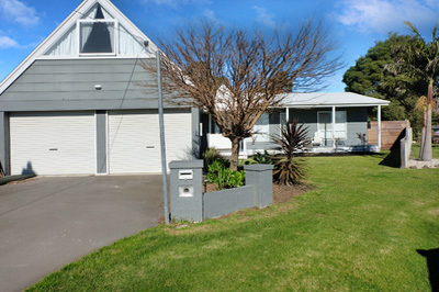 2 The Moorings, Paynesville VIC 3880-1