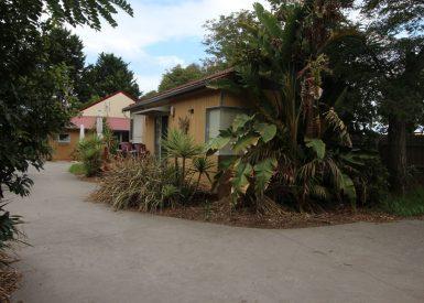 32 Roadknight Street, Lakes Entrance VIC 3909-1