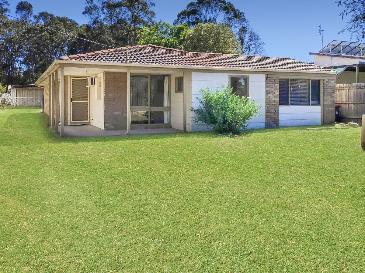 32 William Street, Paynesville VIC 3880-1