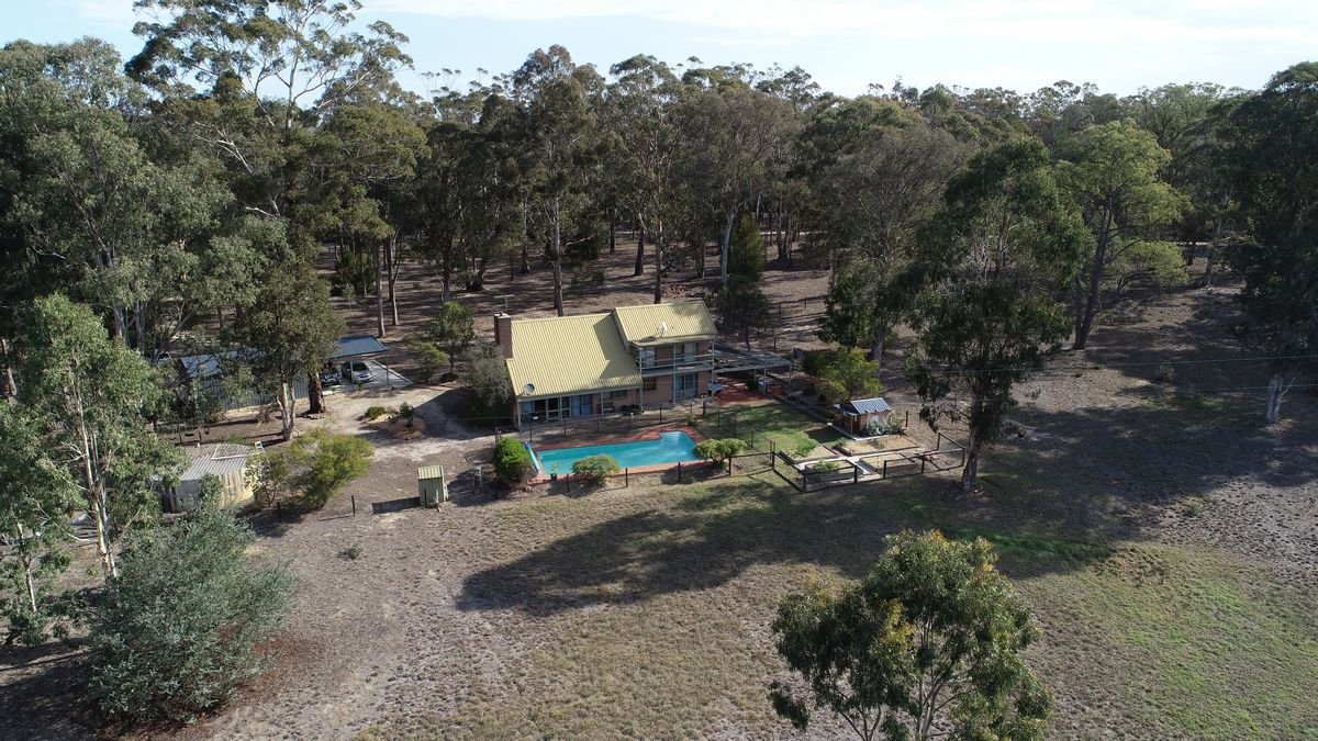 701 Duncan Road, Mossiface VIC 3885-1