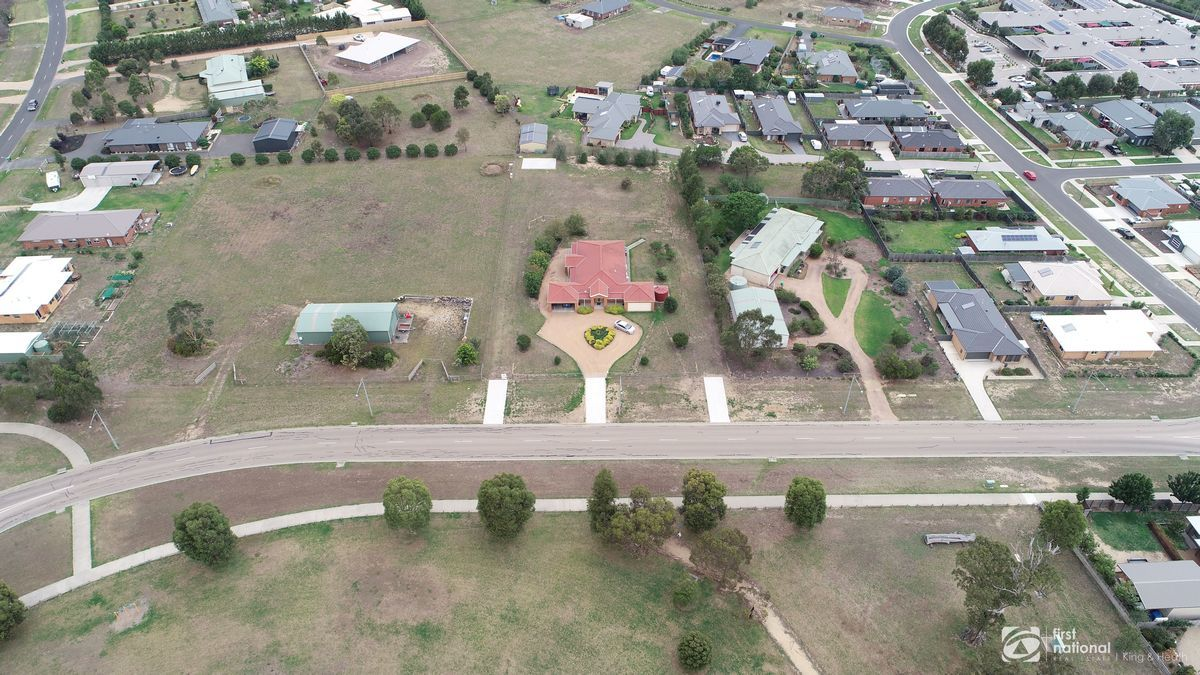 126 Flinns Road, Bairnsdale VIC 3875-1