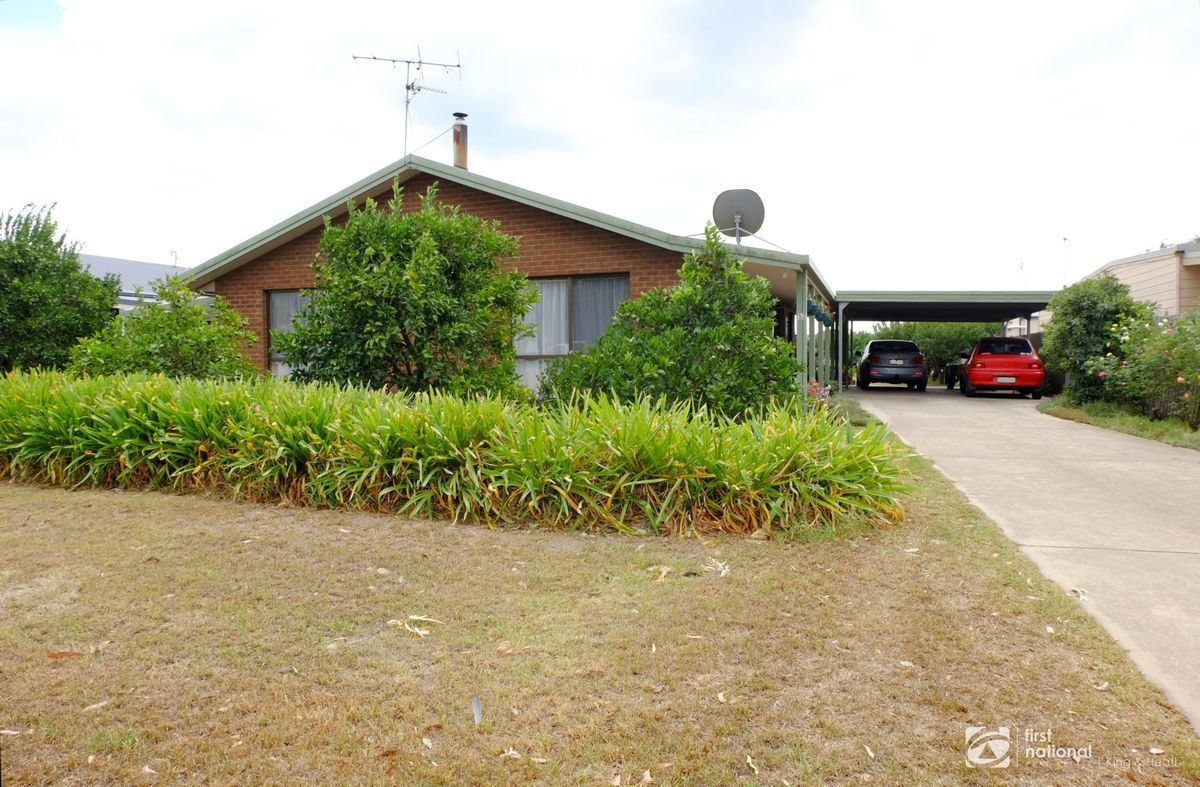 52 Main Road, Lindenow VIC 3865-1