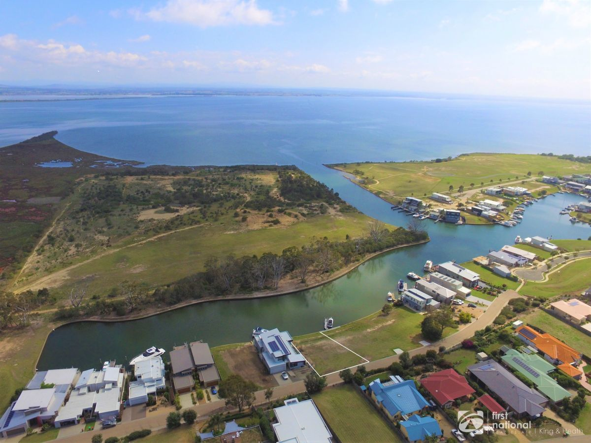 15 The Inlet, Paynesville VIC 3880-1