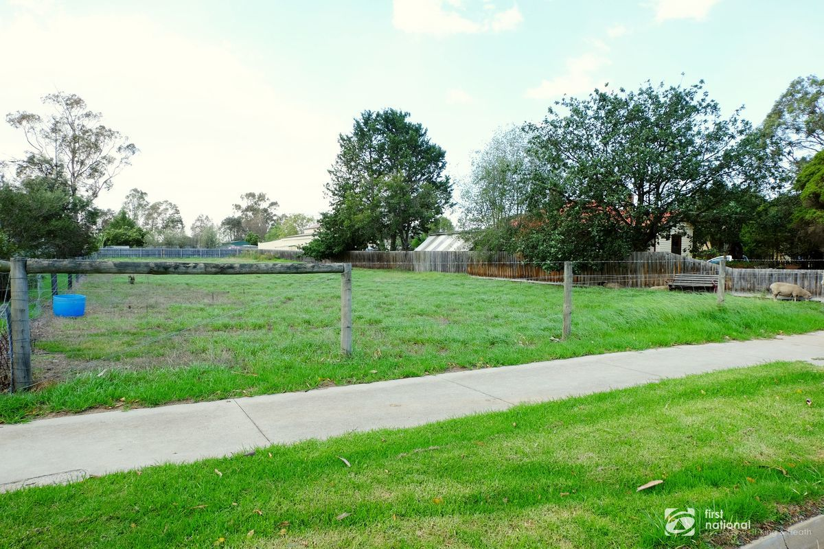 618 Lindenow Glenaladale Road, Lindenow South VIC 3875-1