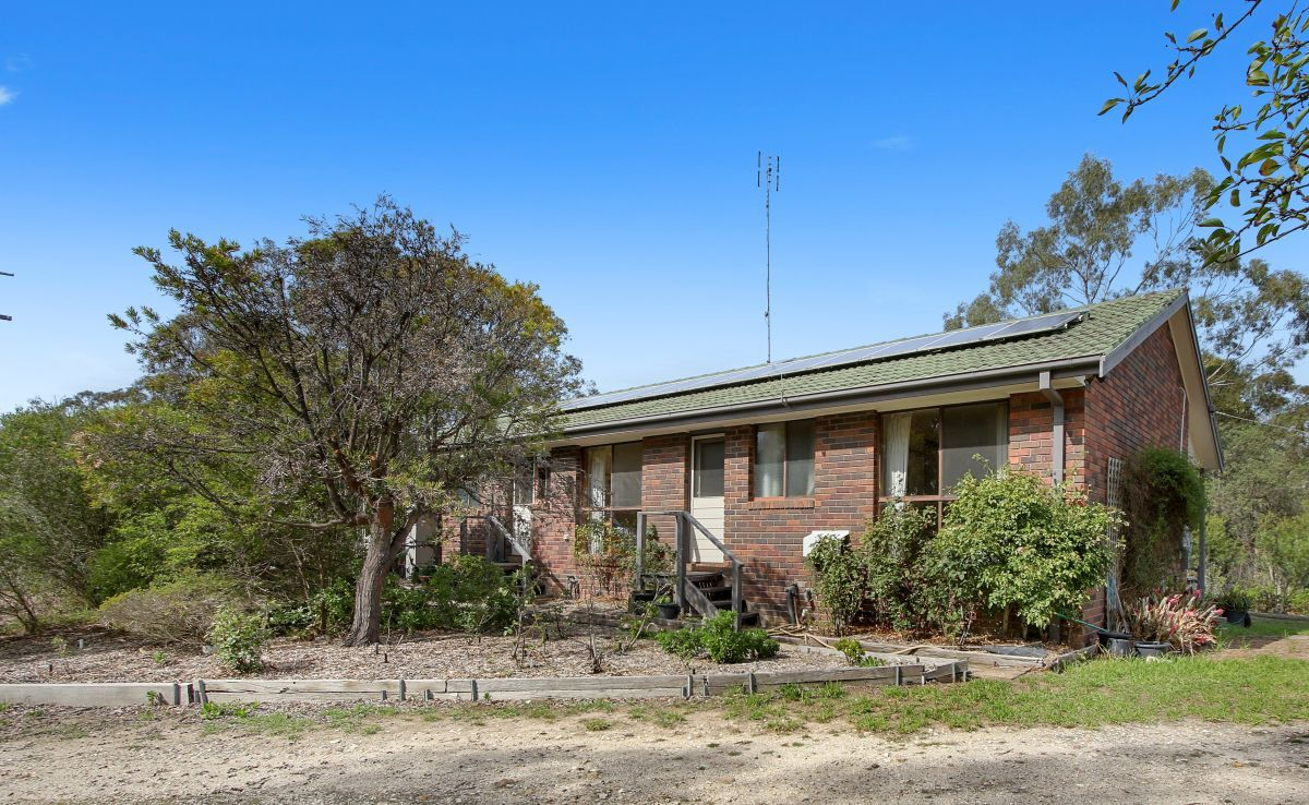 7 Bayview Court, Metung VIC 3904-1
