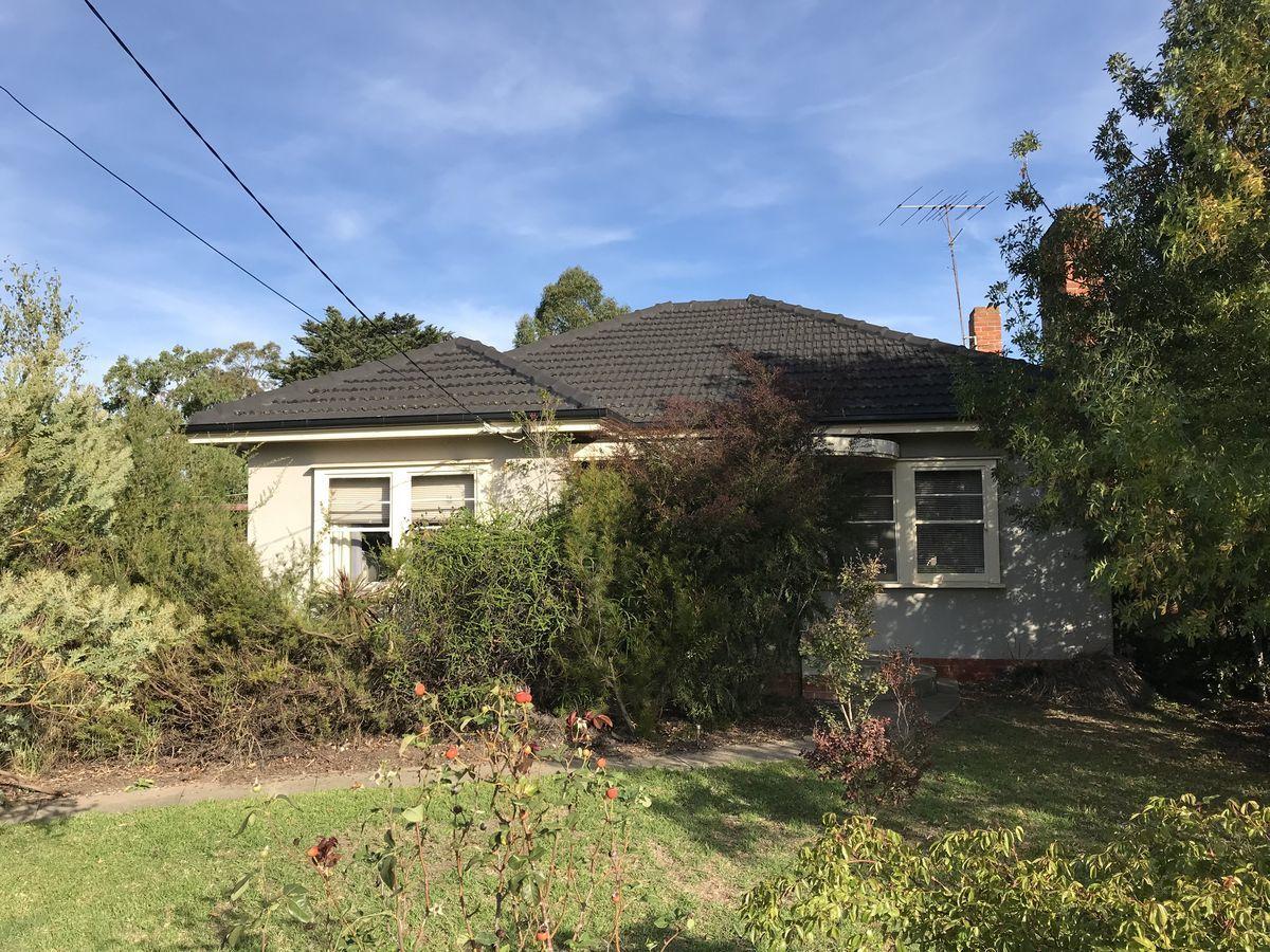47 Rupert Street, Bairnsdale VIC 3875-1