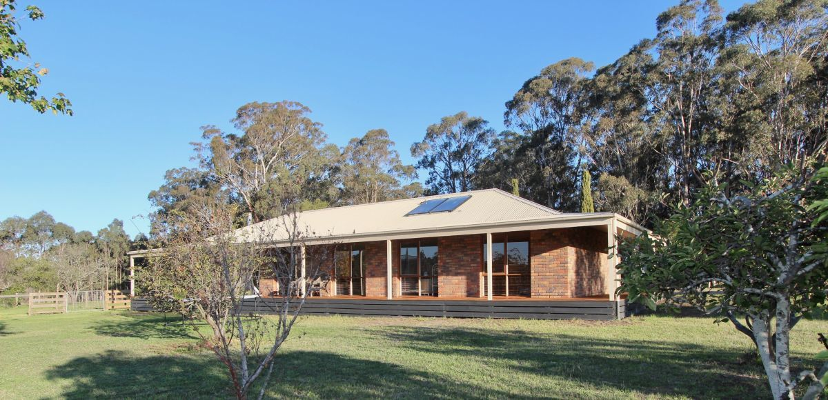198 Pages Road, Tambo Upper VIC 3885-1