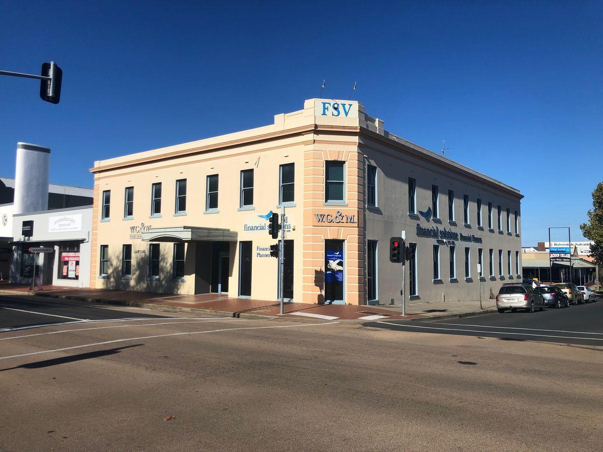 Part 119 Main Street, Bairnsdale VIC 3875-1