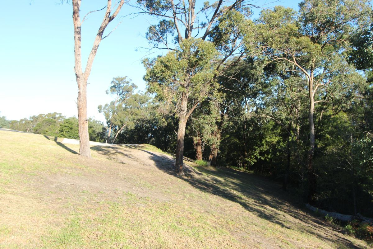 Lot 1 Alieca Rise, Lakes Entrance VIC 3909-1