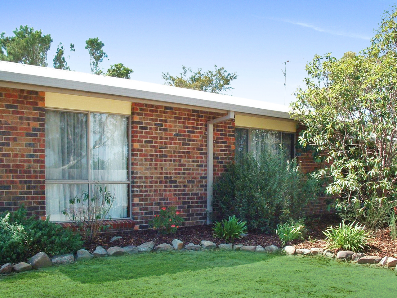 1/53 Tierney Street, Wy Yung VIC 3875-1