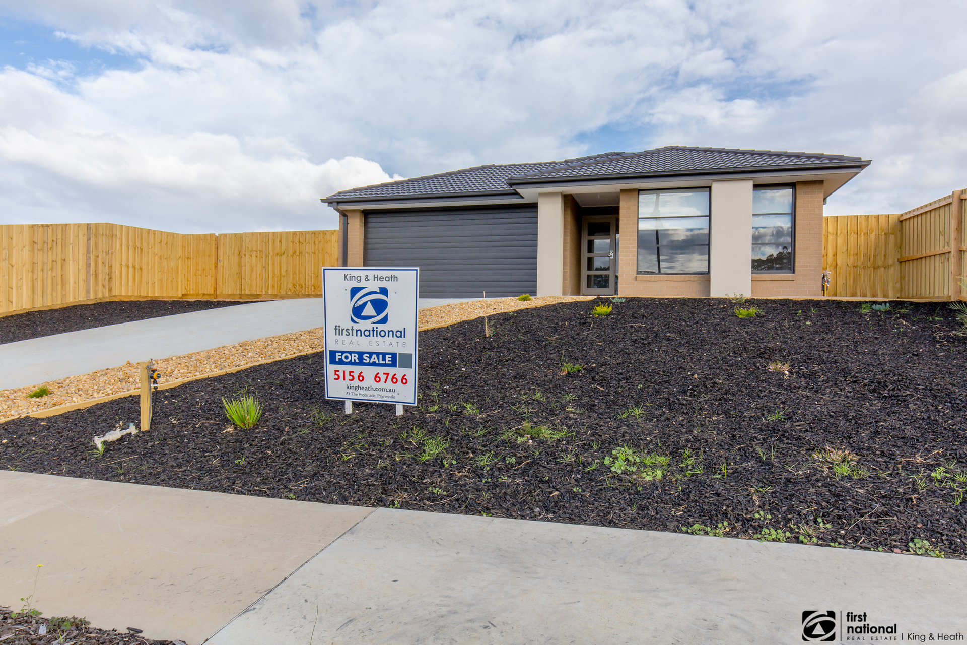 8 Cardinal Drive, Eagle Point VIC 3878-1