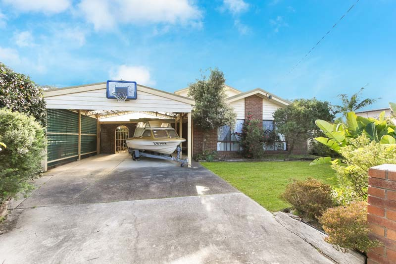 175 Golf Links Road, Lakes Entrance VIC 3909-1