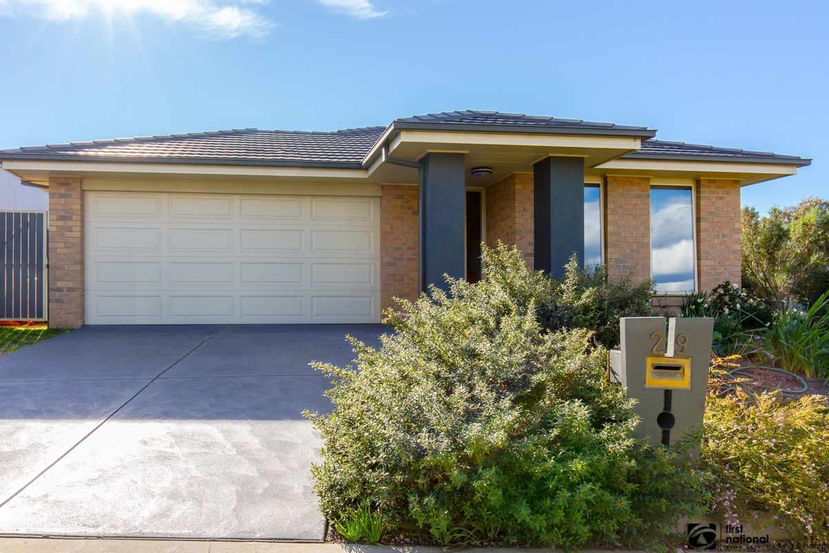 29 Fort King Road, Paynesville VIC 3880-1
