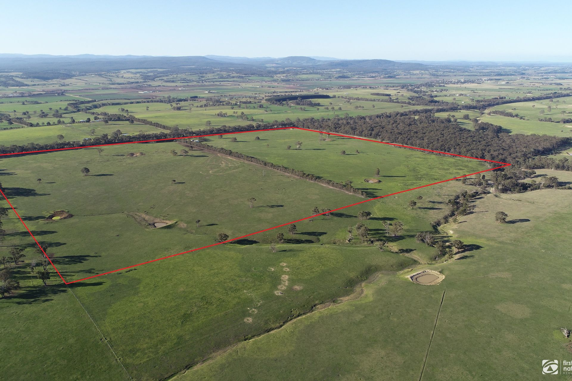 345 Snobbs Road, Lindenow South VIC 3875-1