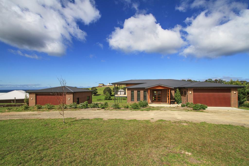 47 Lindamay Court, Lake Bunga VIC 3909-1