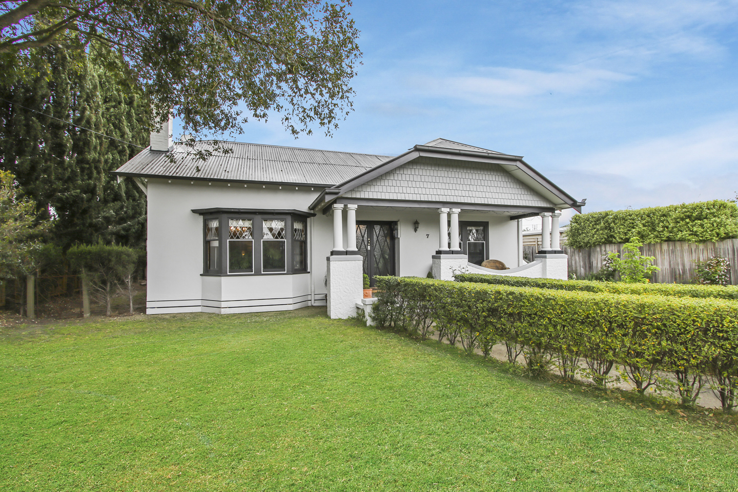 7 McCulloch Street, Bairnsdale VIC 3875-1
