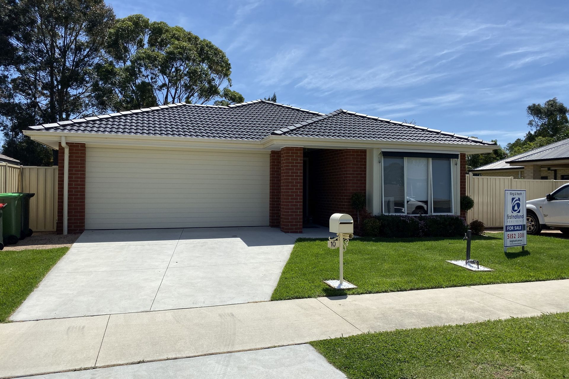 10 Eastcoast Court, East Bairnsdale VIC 3875-1