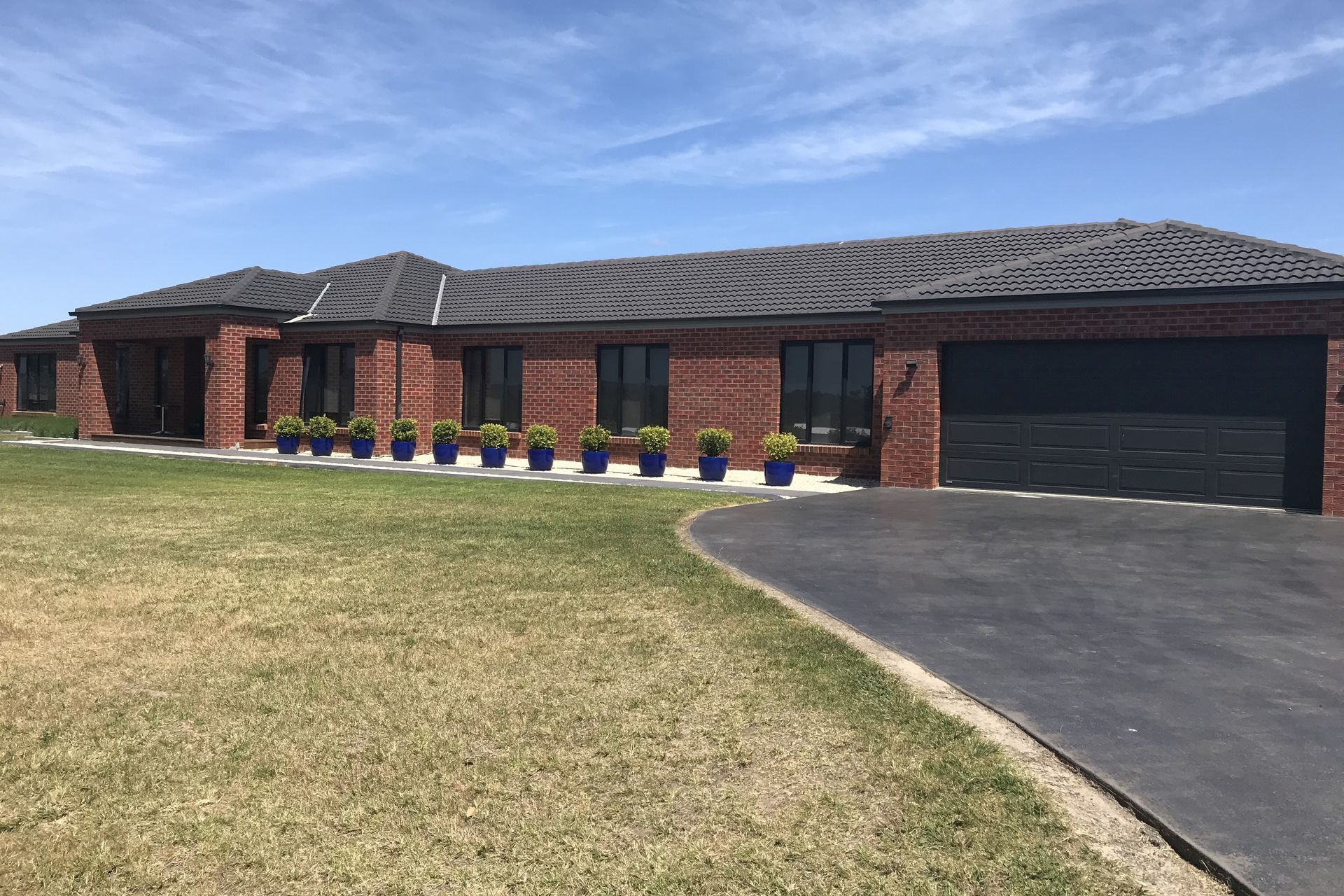 16 Maclure Drive, Wy Yung VIC 3875-1