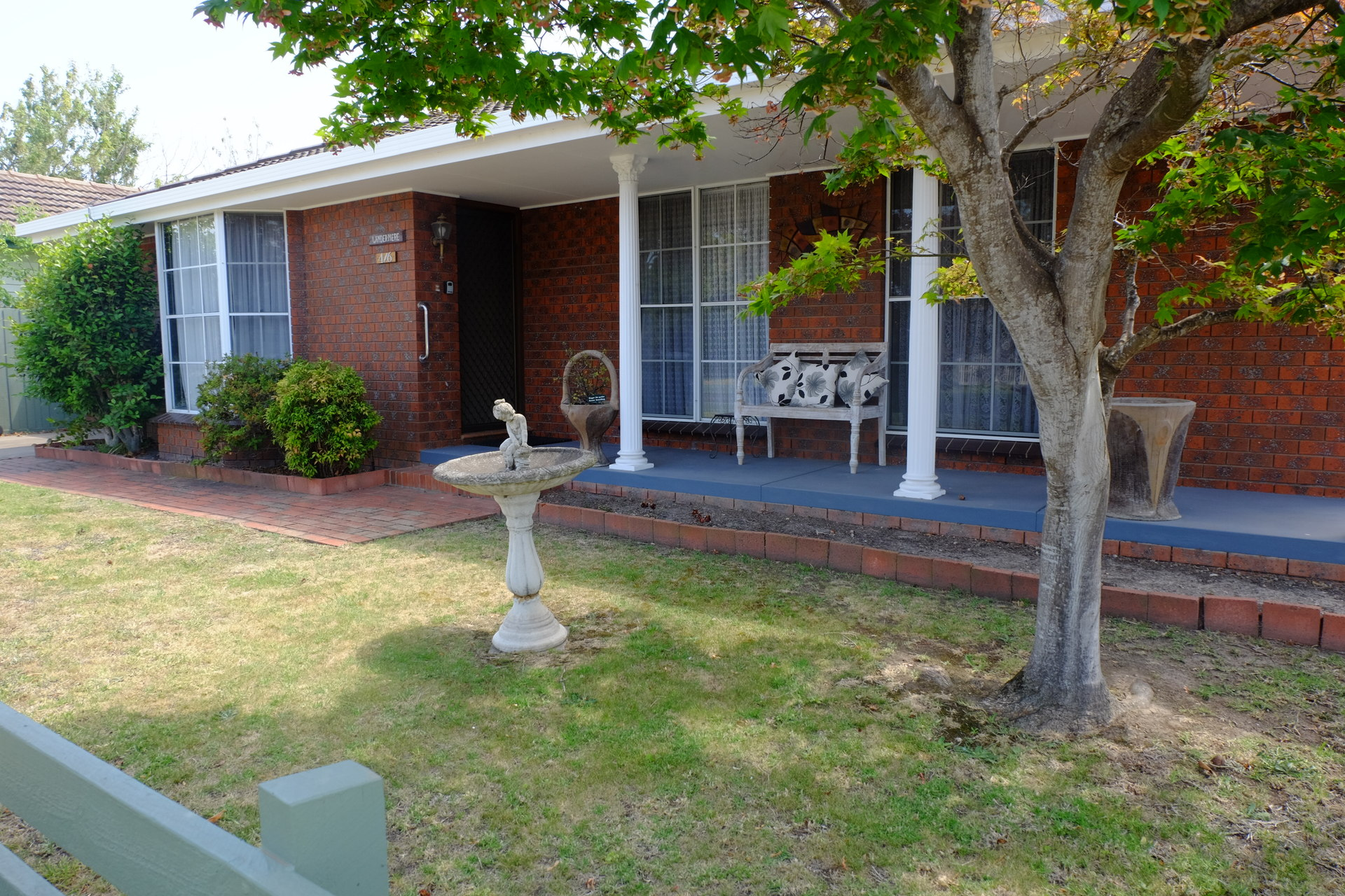 4/6 Day Street, Bairnsdale VIC 3875-1