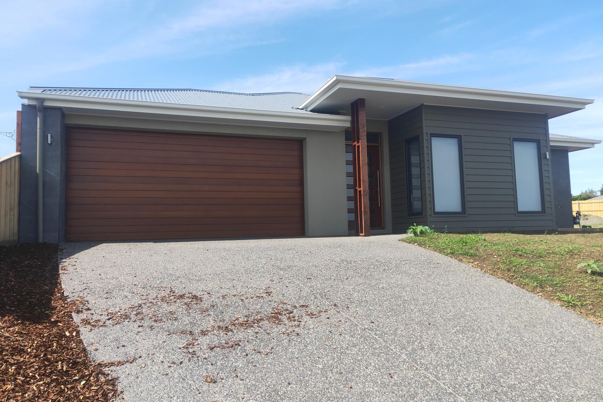 32 Morton Drive, Eastwood VIC 3875-1