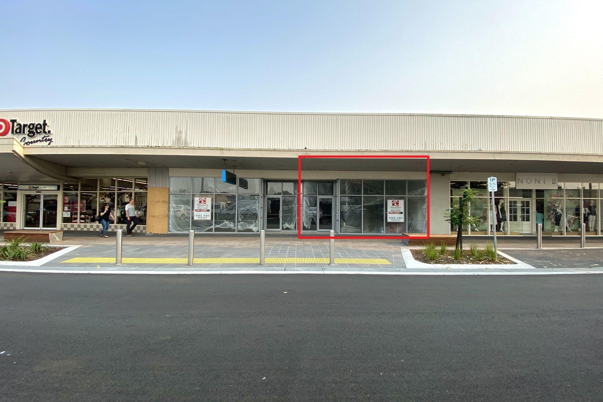 2B/90-120 Nicholson Street, Bairnsdale VIC 3875-1