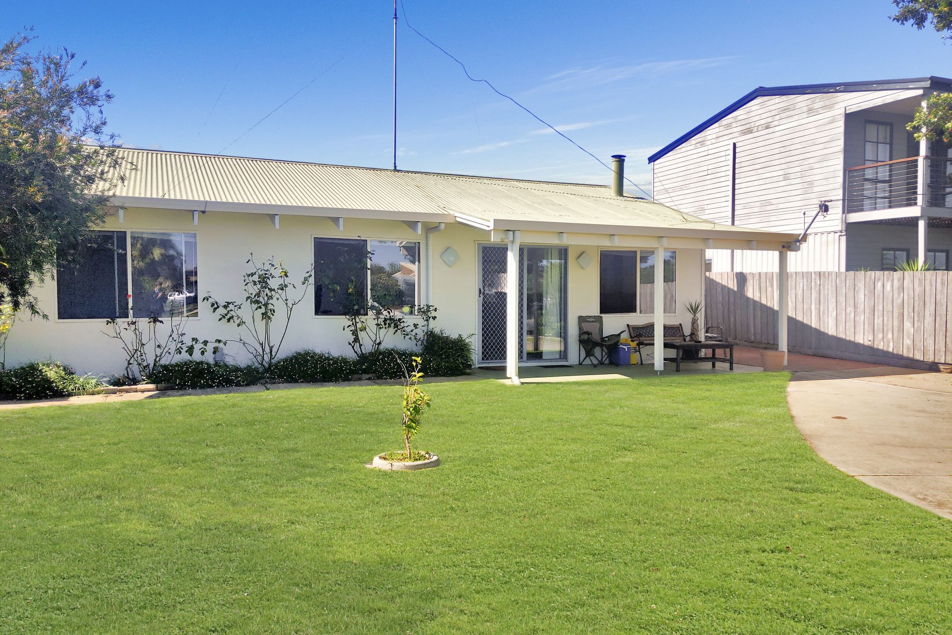 65 Fort King Road, Paynesville VIC 3880-1