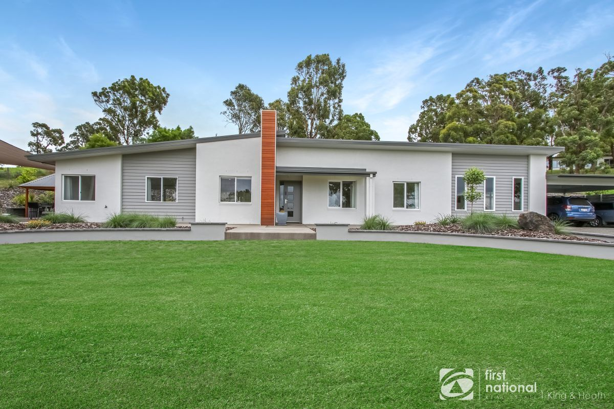 18 The Fields, Metung VIC 3904-1